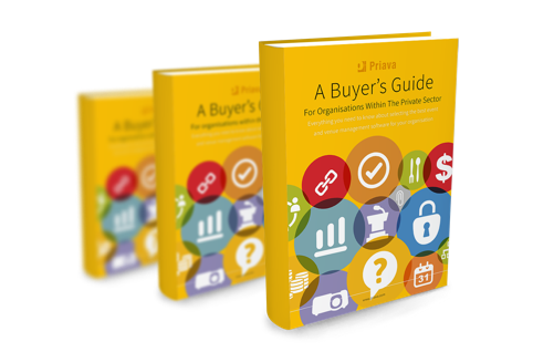 eBook Priava - Buyer's Guide Private