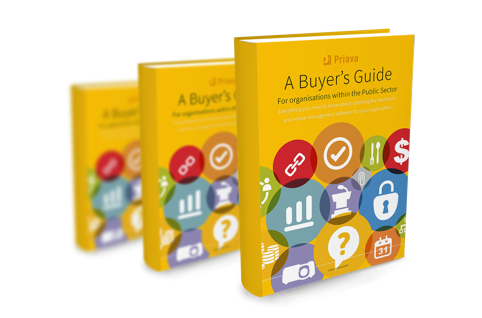 eBook Priava - Buyer's Guide Public